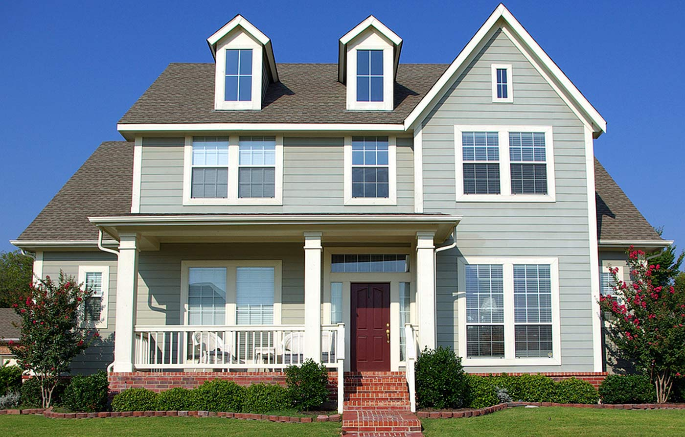 Harrisburg property management in NC