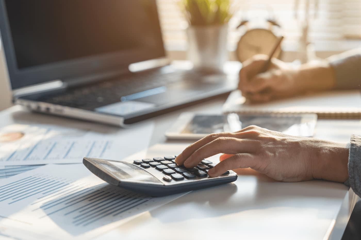 Rental property tax deductions often overlooked