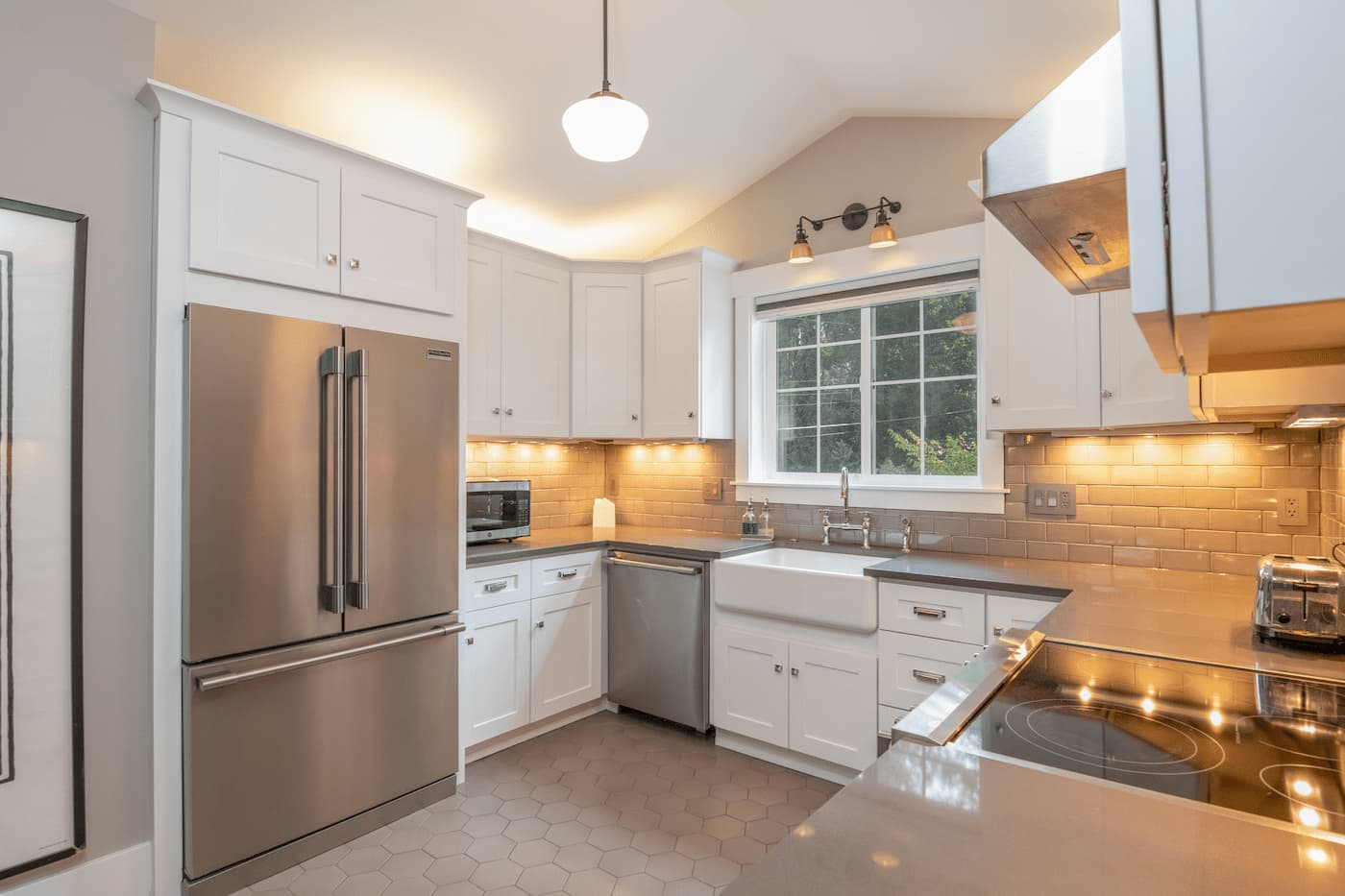 Low cost appliances at your rental property