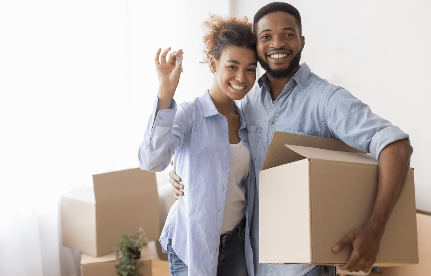 Renovations to attract millennials to your rental property