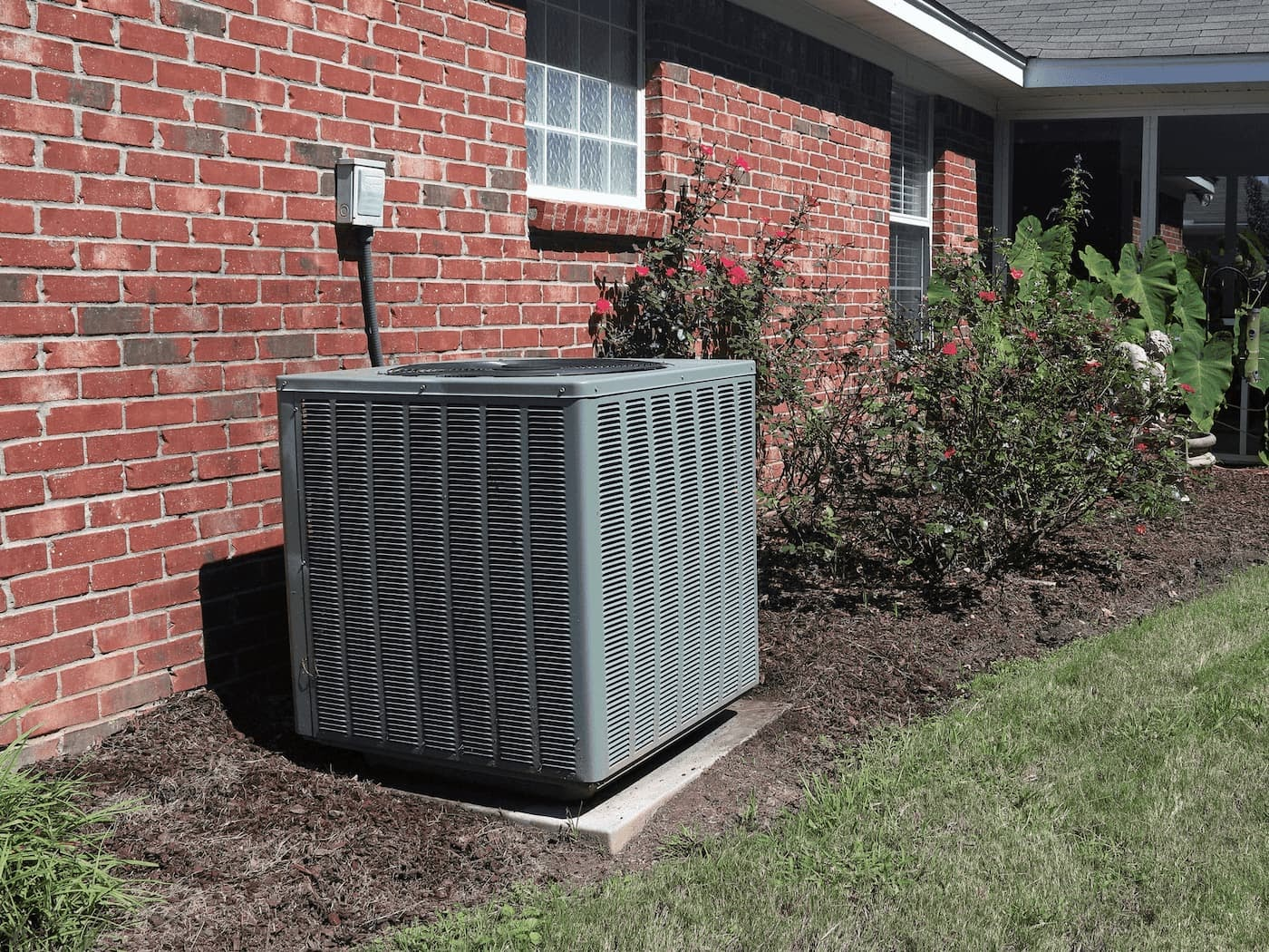 Repairs and Maintenance of the HVAC in your Rental Property