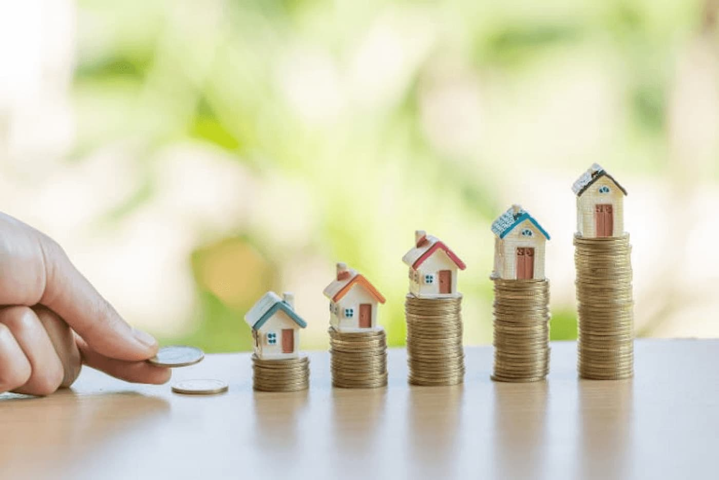 Best Cities to Invest in Rental Property