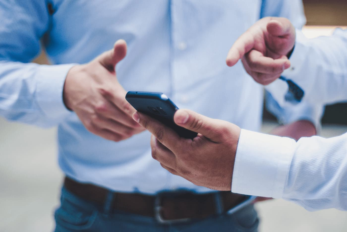best apps and tools for real estate