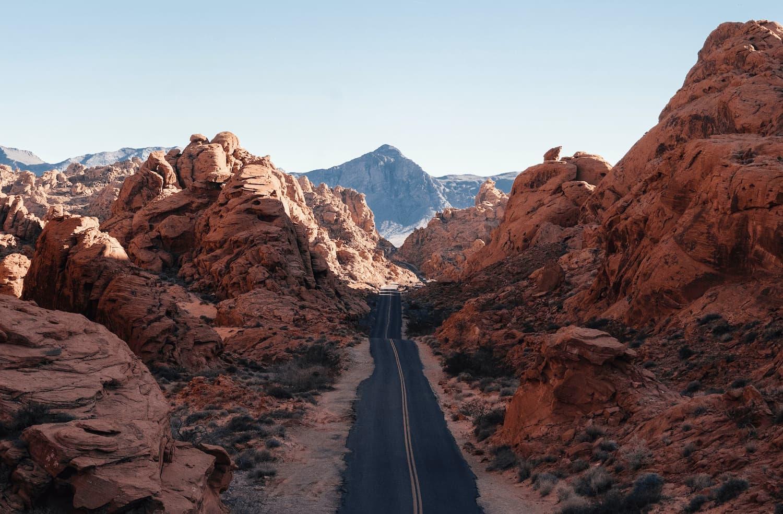 Nevada property management