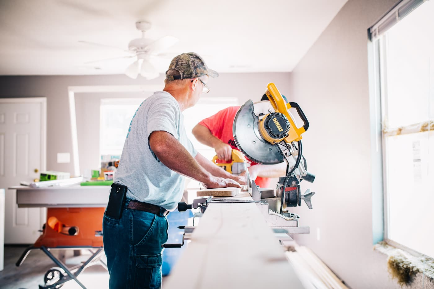 Average Maintenance Costs for a Rental Property