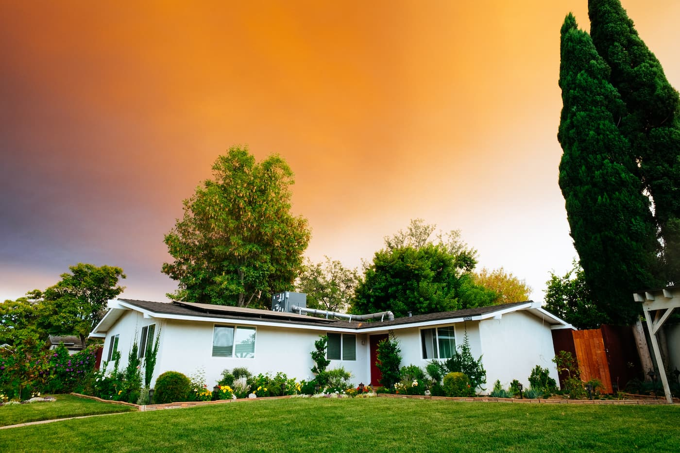 How To Value A Real Estate Rental Property