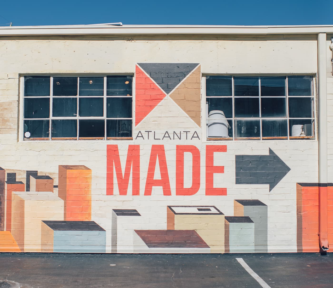 Atlanta Real Estate Market