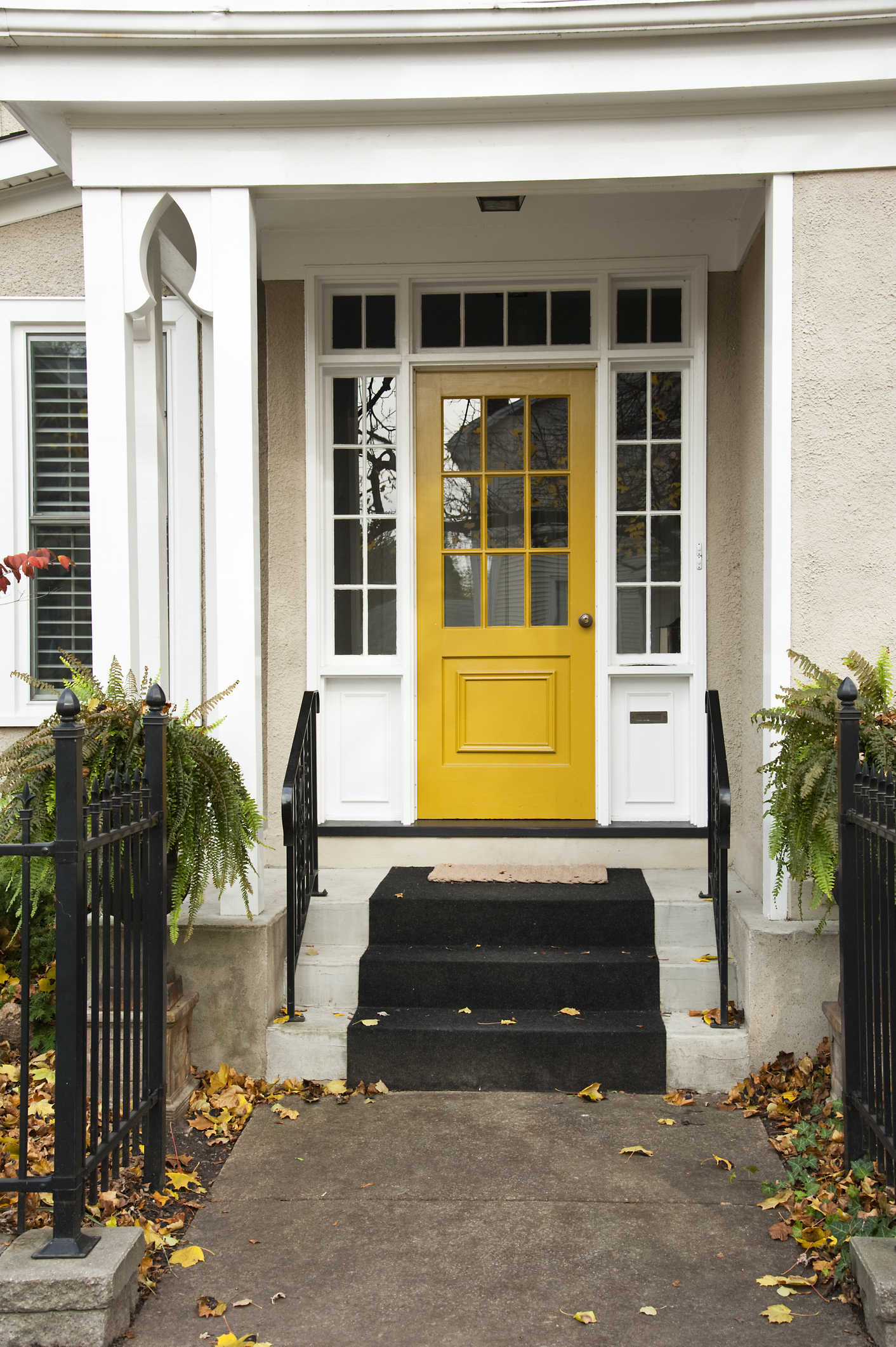 With investment mortgage rates still low, refinancing is attractive