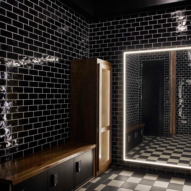 boutique gym bathroom sydney gyms 2 gallery