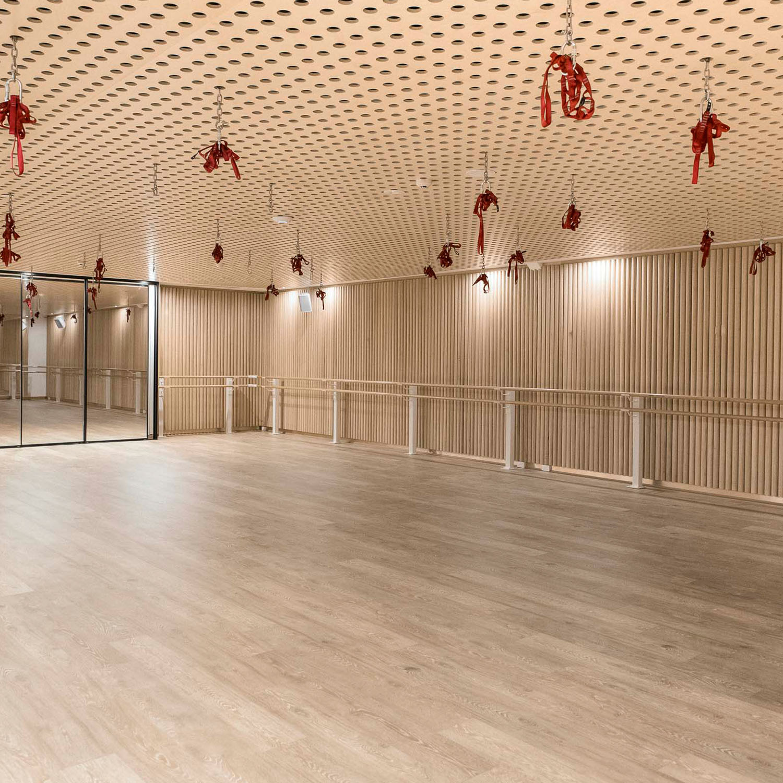 mindbody studio palmerston gateway gym gallery