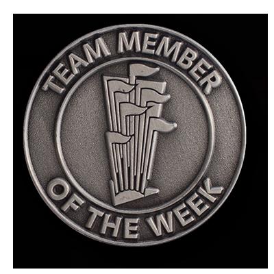 six-flags-team-member-of-the-week-die-struck-lapel-pin