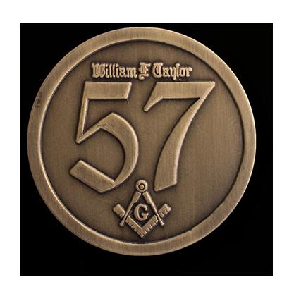 57-die-struck-lapel-pin