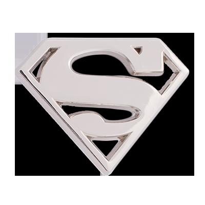 superman-shield-die-cast-lapel-pin