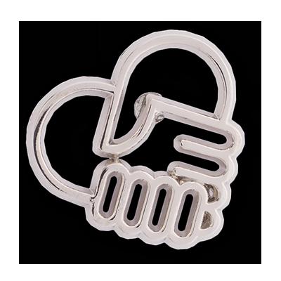 heart-hands-die-cast-lapel-pin