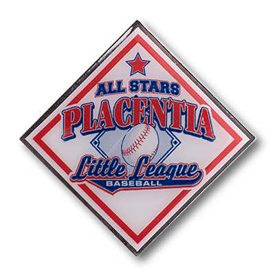 all-stars-placentia-little-league-photo-dome-pin