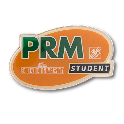 prm-student-photo-dome-pin
