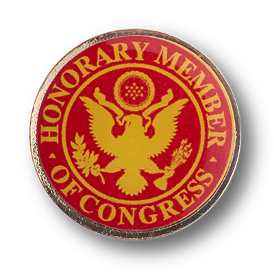 honorary-member-of-congress-photo-dome-pin