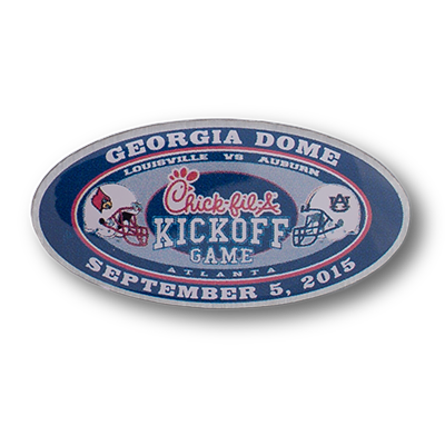 georgia-dome-photo-dome-pin