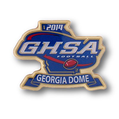 ghsa-photo-dome-pin