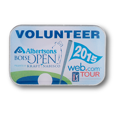 boise-open-volunteer-photo-dome-pin