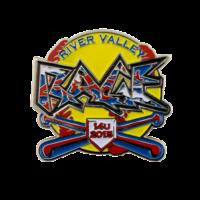 river-valley-rage-baseball-trading-pin
