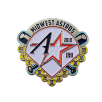 midwest-astros-baseball-trading-pin