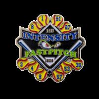 intensity-fastpitch-baseball-trading-pin