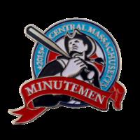 minutemen-baseball-trading-pin