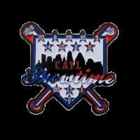 cayl-baseball-trading-pin