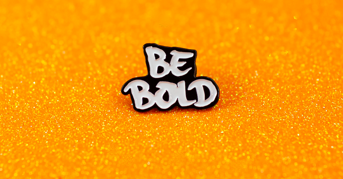 Cool Lapel Pins for Every Type of Cool!
