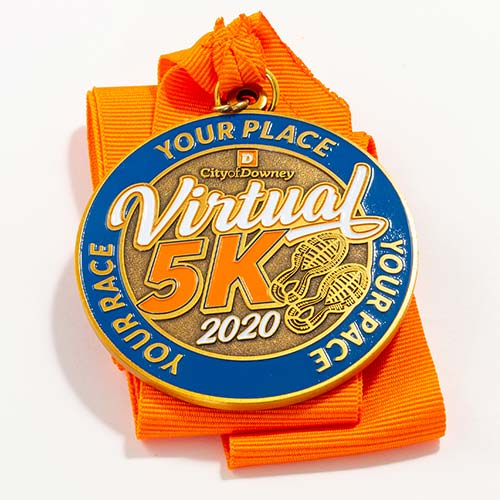finisher-medal-virtual-5k.jpg