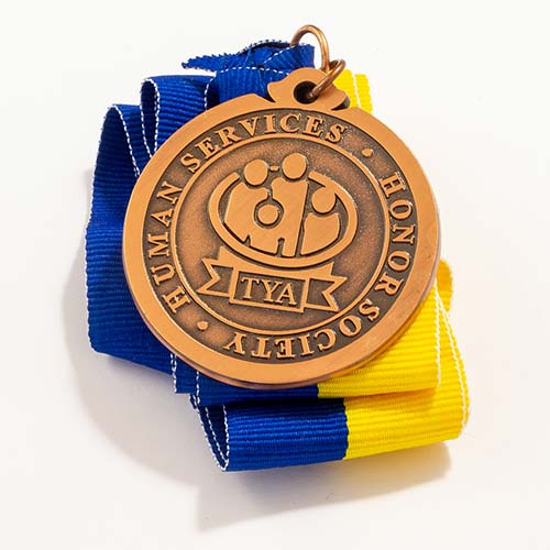 finisher-medal-human-services.jpg