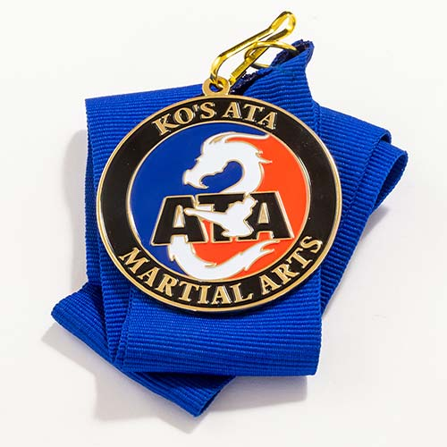 finisher-medal-ata.jpg