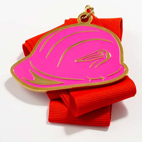 finisher-medal-helmet.jpg