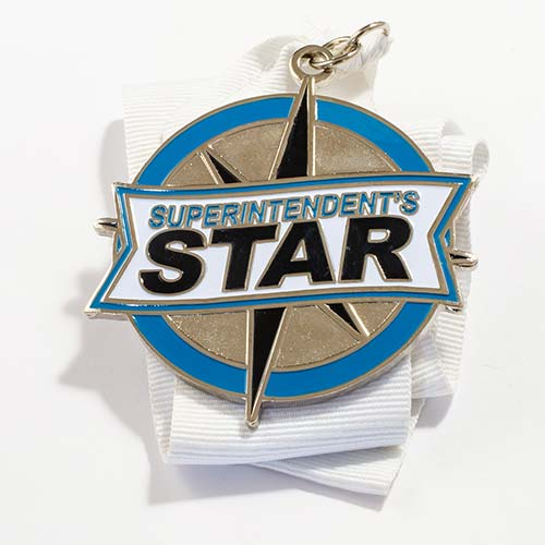 finisher-medal-star.jpg