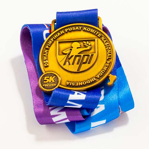 finisher-medal-knpi.jpg