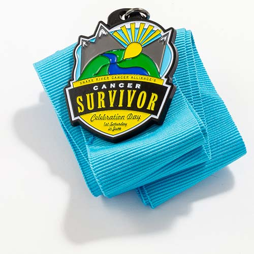 finisher-medal-survivor.jpg
