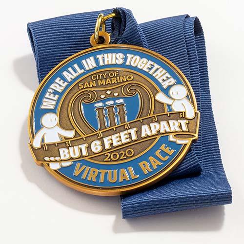 finisher-medal-6ft.jpg