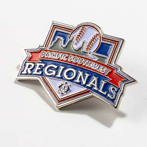 baseball-trading-pin-pacific-southwest-regionals.jpg
