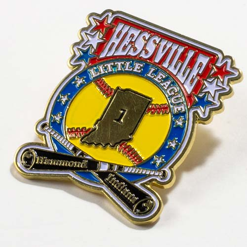 baseball-trading-pin-hessville.jpg