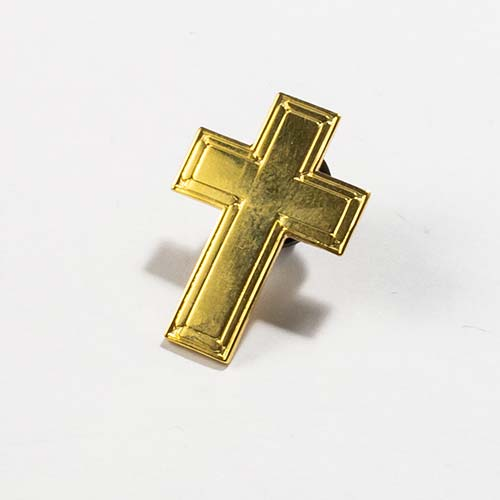 gold-cross-die-struck-pin.jpg