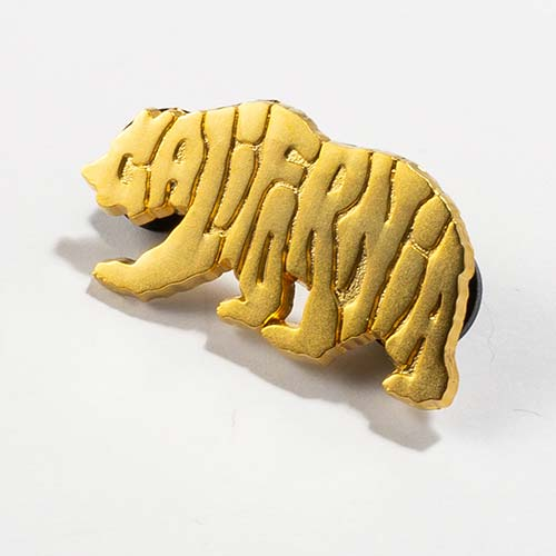 california-bear-die-struck-pin.jpg