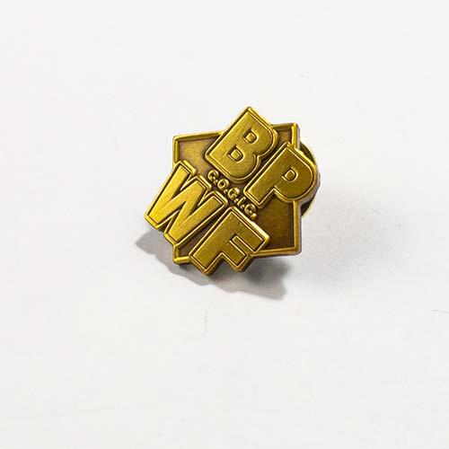 bpwf-die-struck-pin.jpg