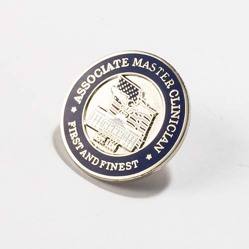 associate-master-clinician-hard-enamel-pin.jpg