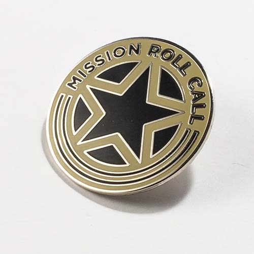 mission-roll-call-hard-enamel-pin.jpg