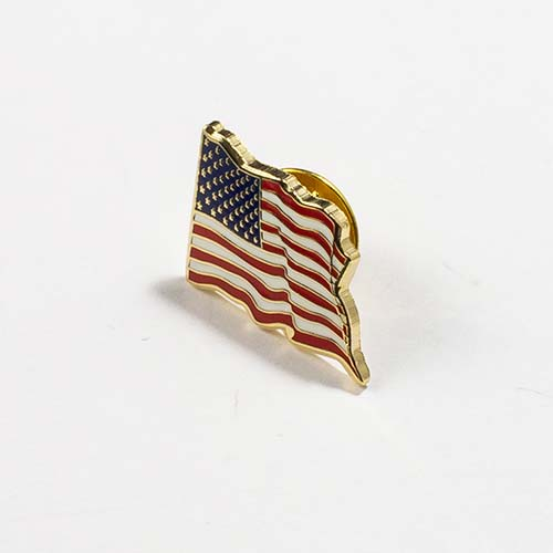 american-flag-hard-enamel-pin.jpg