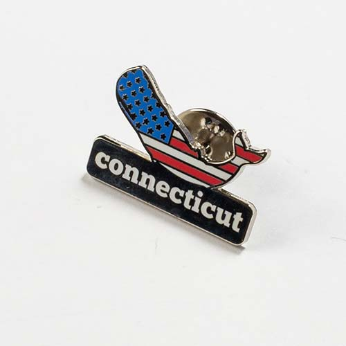 connecticut-whale-hard-enamel-pin.jpg