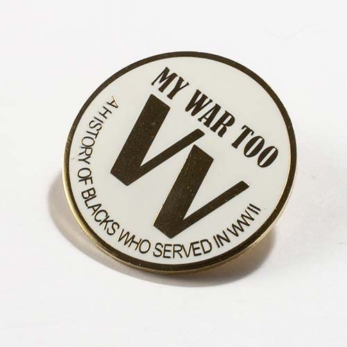 my-war-too-hard-enamel-pin.jpg