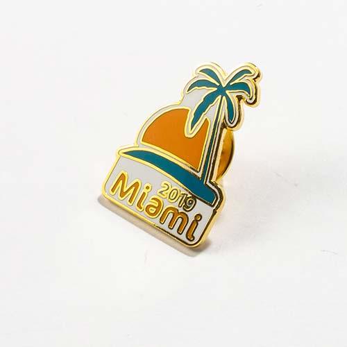 miami-2019-hard-enamel-pin.jpg
