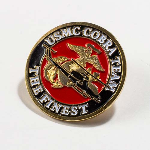 usmc-cobra-team-soft-enamel-pin.jpg